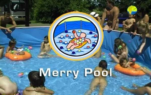 Merry Pool - new family nudism video [720×480 | 01:03:16 | 4 GB]