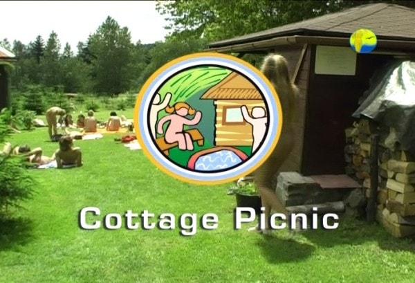 Cottage Picnic - beauty family nudism [720×480 | 01:15:45 | 3.8 GB]